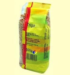 Blat Bio - BioSpirit - 500 grams