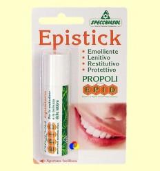 Epistick Pròpolis - Specchiasol - 5,7 ml