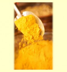 Curri o Curry en Pols Bosseta de 20 grams