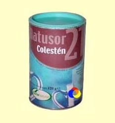 Natusor 21 Colesten - Soria Natural - 120 grams