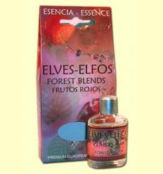 Perfum Essència Elfs - Flaires - 15 ml