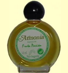 Essència de perfum de Fruita Passió - Armonia -