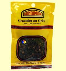 Clau sencer - Condimar - 10 grams