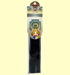 Verge dels Miracles - Encens de Sants - Samara Import - 20 varetes