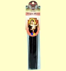 Mare de Déu - Encens de Sants - Samara Import - 20 varetes