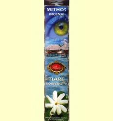 Encens Tiare Bora Bora - Flaires - 16 barres