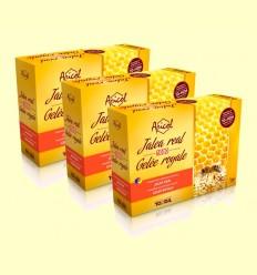 Gelea Reial 1000 - Tongil - 20 vials - Oferta 3x2