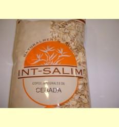 Flocs d'ordi - Int-Salim - 1 kg