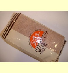 Salvat integral de blat complet - Int-Salim - 500 grams