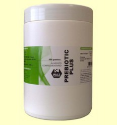 Prebiotic Plus - Prebiòtic - Laboratoris Nale - 500 grams