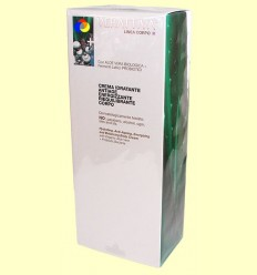 Crema Corporal Hidratant Verattiva amb Aloe Vera - Specchiasol - 200 ml