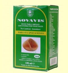 Tint de Cabell - Crepuscle Romà 135 ml - Novavis