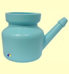 Gerra de precisió per a dutxa nasal - Lota Nasal