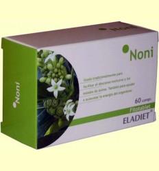Noni Fitotablet - Eladiet - 60 comprimits