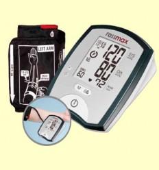 Tensiòmetre de braç MJ701 - 120 memòries - Rossmax