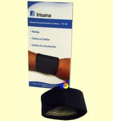 Suport Termoinductor Nina Irisana - Grup Irisana