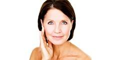 Cosmètica Facial per Pells Madures