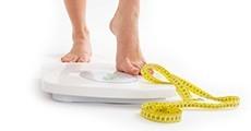 Productes control de pes