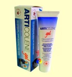 Articolene Gel - Articulacions - Gricar - 100 ml