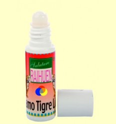 Bàlsam Tigre - Roll-on - 20 ml
