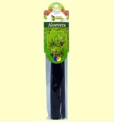 Aloe Vera - Encens Natura Fresca - Samara Import - 20 varetes