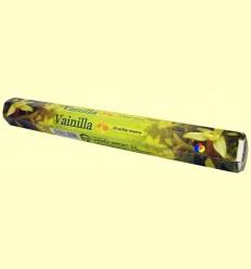 Encens Aroma Vainila - Samara Import - 20 varetes