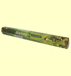 OFERTA-40% - Encens Aroma Aloe Vera - Samara Import - 20 varetes