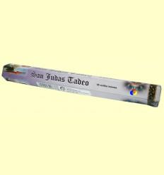 Encens Sant Judes Cadeo - Samara Import - 20 varetes