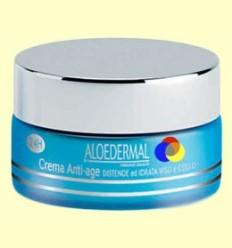Crema Anti-Age Antiedat Aloedermal - Laboratoris ESI - 50 ml