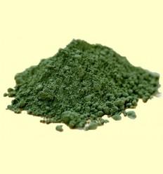 Spirulina - Presentada en Pols - 100 grams