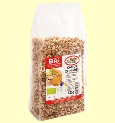 Kamut amb Mel Bio - El Granero - 150 grams *