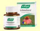 Echinaforce - A. Vogel - Bioforce - 120 comprimits