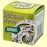 Bàlsam Verd - Santiveri - 30 grams