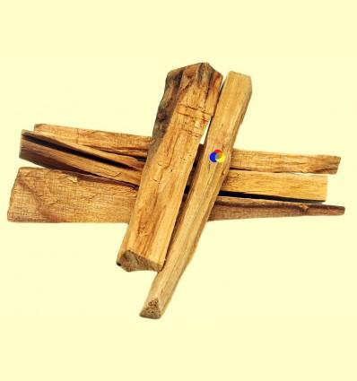Pal Sant - Tierra 3000-20 grams