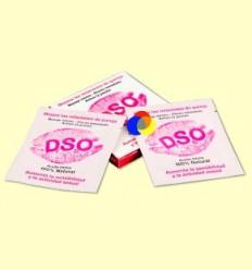 Oli Íntim DSO - Herbofarm - 2 sobres