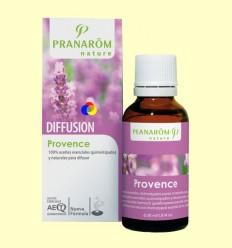 Provence - Diffusion - Pranarom - 30 ml