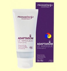 Li Masque Adaptarom - Mascareta - Pranarom - 100 ml