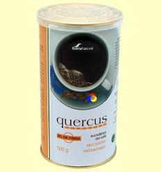Quercus Express - Succedani de Cafè - Soria Natural - 100 grams