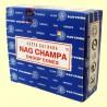 Cons Nag Champa - Encens Sai Baba - 12 cons