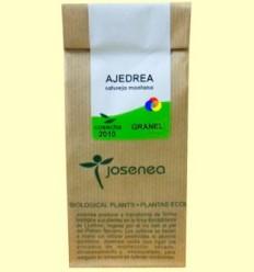 Sajolida - Josenea - 25 grams