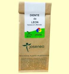 Dent de Lleó - Josenea - 25 grams