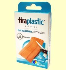 Tiraplastic Apòsits - Pack Retallable - 10 unitats