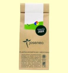 Vinya Vermella - Josenea infusions ecològiques - 25 grams