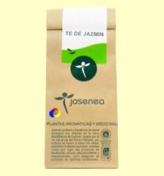 Te gessamí granel - Josenea infusions ecològiques - 50 grams