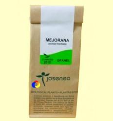 Marduix granel - Josenea infusions ecològiques - 25 grams