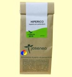 Hipèric granel - Josenea infusions ecològiques - 50 grams