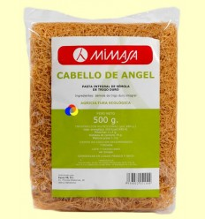 Cabell d'Angel Bio - Mimasa - 500 grams ******