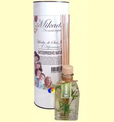 Mikado Ambientador Herba de Sant Joan - Aromalia - 100 ml