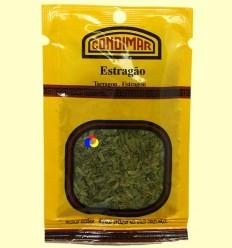 Estragó - Condimar - 4 grams