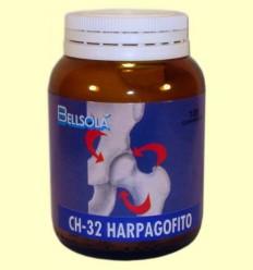 Harpagofit - Bellsolà - 100 comprimits